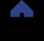 AGRO Federkernmuseum Logo